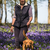 Bluebell Dog Shoot Saturday-1