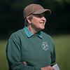 Welsh and English Counties Spaniel Club Training Day Poolgreen Gundogs-13