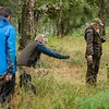 WGDS Cold Game Training Day Aug 12th 7D-176