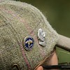 WGDS Cold Game Training Day Aug 12th 7D-134