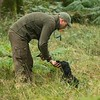 WGDS Cold Game Training Day Aug 12th 7D-193