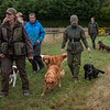 WGDS Cold Game Training Day Aug 12th 5D-14