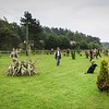 Wrencourt Cold Game Training May-6