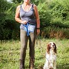 Bristol & West Spaniel Working Test Aug 5th 5D-125