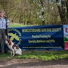 WGDS Working Test Brockhill Spaniels April 2018-324
