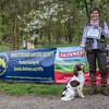 WGDS Working Test Brockhill Spaniels April 2018-292