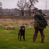 Clicker Gundog Training Sunday 25th November-5