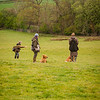 Wedgnock Retriever Training Day Northants Day 1 5D (20 of 80)