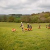 Wedgnock Retriever Training Day Northants Day 1 5D (24 of 80)