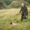 WGDS Spaniel Training Long Itchington 7D-15