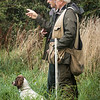 WGDS Spaniel Training Long Itchington 7D-11