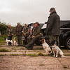 WGDS Spaniel Training Long Itchington 5D-1