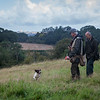 WGDS Spaniel Training Long Itchington 5D-4