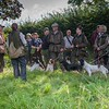 WGDS Spaniel Training Long Itchington 5D-15