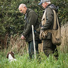 WGDS Spaniel Training Long Itchington 7D-12