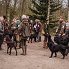 Flatcoat Retrievers Society Byrds Retreat March 2019 5D-8