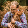 Hampshire Gundog Society Open Cocker Spaniel FT Kenilworth-261