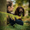 Hampshire Gundog Society Open Cocker Spaniel FT Kenilworth-127