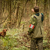 Hampshire Gundog Society Open Cocker Spaniel FT Kenilworth-230
