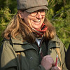 Hampshire Gundog Society Open Cocker Spaniel FT Kenilworth-8