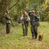 Hampshire Gundog Society Open Cocker Spaniel FT Kenilworth-219