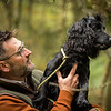 Hampshire Gundog Society Open Cocker Spaniel FT Kenilworth-215