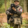 Hampshire Gundog Society Open Cocker Spaniel FT Kenilworth-227