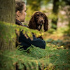 Hampshire Gundog Society Open Cocker Spaniel FT Kenilworth-126