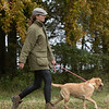 Cotswold Gundogs Peg dog Training Day-62