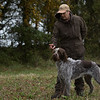 Cotswold Gundogs Peg dog Training Day-65