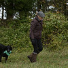 Cotswold Gundogs Peg dog Training Day-75