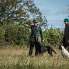 Cotswold Gundog Hunting Skills Training Day 7D-50