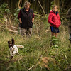 Cotswold Gundog Hunting Skills Training Day 7D-181