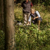 Cotswold Gundog Hunting Skills Training Day 7D-157