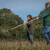 Cotswold Gundog Hunting Skills Training Day 7D-31