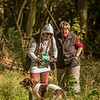 Cotswold Gundog Hunting Skills Training Day 7D-164