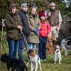 Cotswold Gundog Hunting Skills Training Day 7D-94