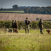 Cotswold Gundog Hunting Skills Training Day 7D-135