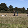 Cotswold Gundog Hunting Skills Training Day 5D-12