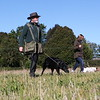 Cotswold Gundog Hunting Skills Training Day 5D-8