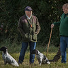 Cotswold Gundog Hunting Skills Training Day 7D-81