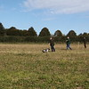 Cotswold Gundog Hunting Skills Training Day 5D-10