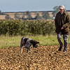 Cotswold Gundog Hunting Skills Training Day 7D-110