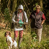Cotswold Gundog Hunting Skills Training Day 7D-165