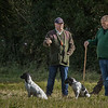 Cotswold Gundog Hunting Skills Training Day 7D-80