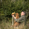 Cotswold Gundog Hunting Skills Training Day 7D-45