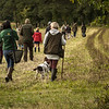 Cotswold Gundog Hunting Skills Training Day 7D-151