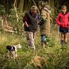 Cotswold Gundog Hunting Skills Training Day 7D-184