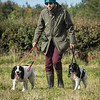 Cotswold Gundog Hunting Skills Training Day 7D-61
