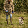 Cotswold Gundog Hunting Skills Training Day 7D-244